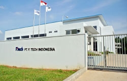 F-tech-Indonesia