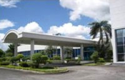 F-tech-RD-Philippines-Inc