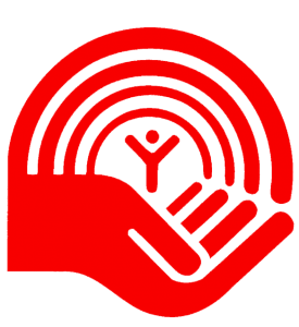 united_way_logo_transparent